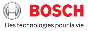Bosch, des technologies pour la VIe